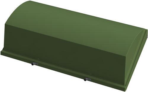 ND-7228-MG-LO