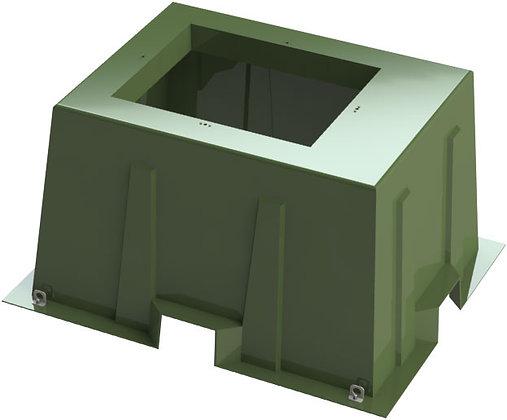 GS-37-48-32A-CE-2-MG-26x31