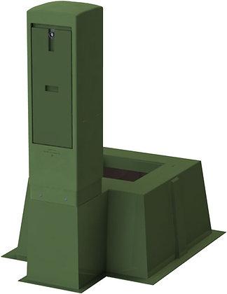 GS-37-39-24-MP-MG-22x22
