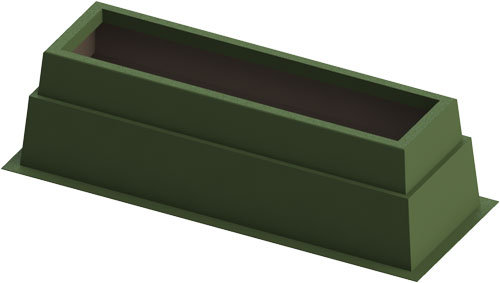 GS-96-27-30-MG-89.5x21