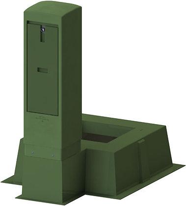 GS-37-39-15-MP-L6350-MG-22x22