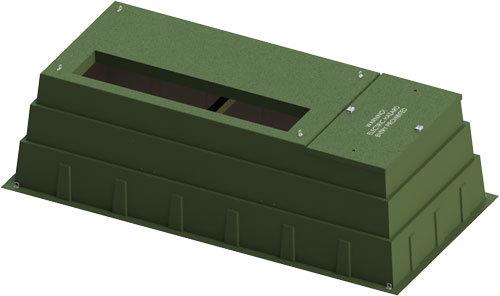 GS-150-61-48R-MG-24x47-95x20-GSC
