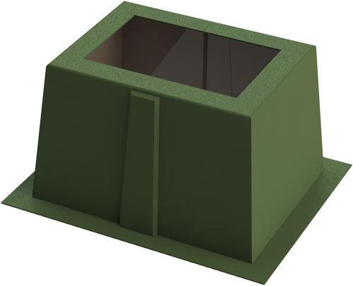 GS-34-25-24-MG-26x17