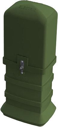 copy of PSPS-101544-MG-L6350