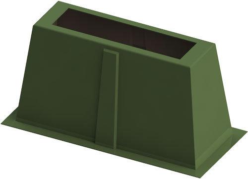 GS-49-15-30-MG-40x10