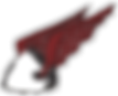 NF_HAT-New-Red-C30-M93-Y83-K32.png