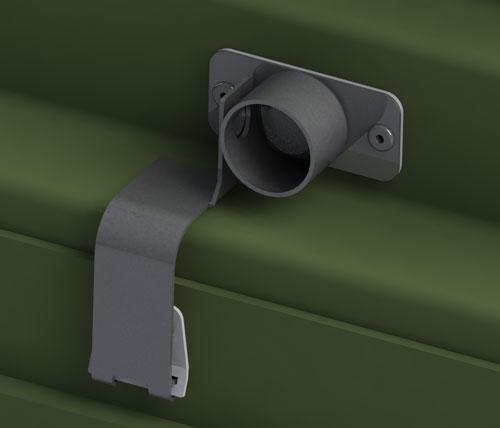 PSP Lock