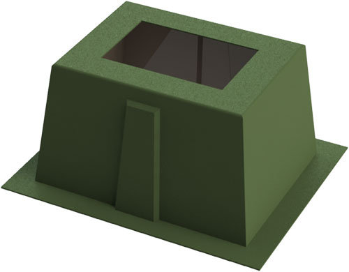 GS-27-20-18M-MG-17.5x11.5