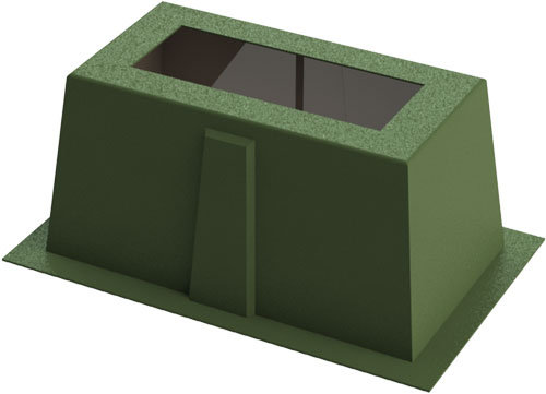 GS-32-16-18M-MG-24x9