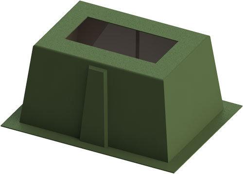 GS-30-20-18M-MG-21x10