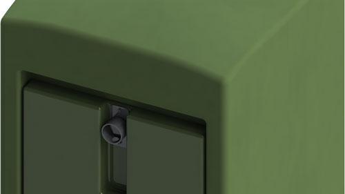 MPP-141480-MG-X-Lock