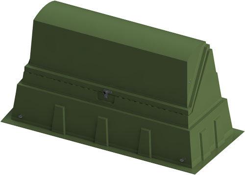 ND-315-MG-2A5A-X-X