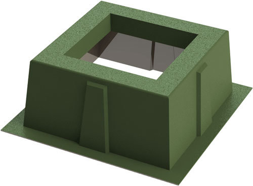 GS-28-28-15-MG-20x20