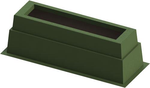 GS-85-23-30-MG-73x16
