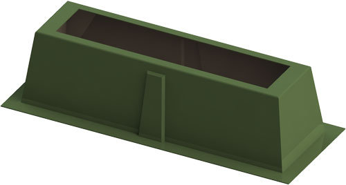 GS-61-15-18M-MG-53x11