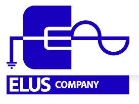 ELUS Company