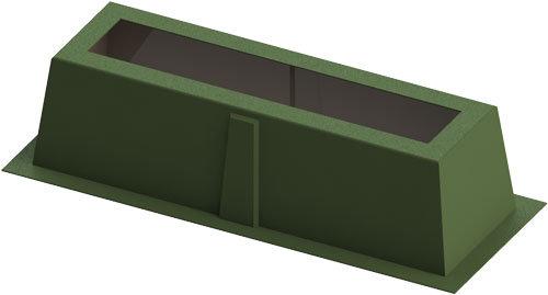 GS-64-18-18M-MG-56.5x10.5