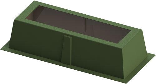 GS-67-23-18M-MG-58x16.5