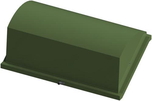 ND-380-MG-LO