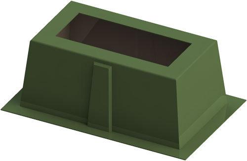 GS-38-20-18M-MG-30x12