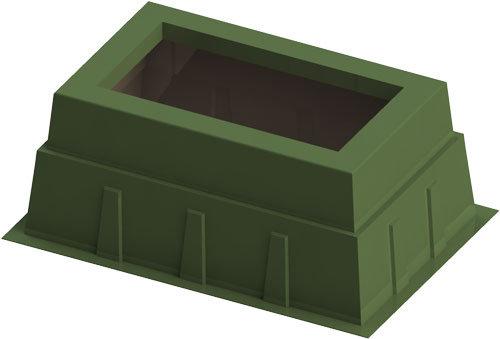 GS-75-45-36-MG-61x31.5