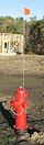 FF-2L-installed-on-hydrant.png