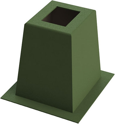 GS-10-12-18-MG-6x8