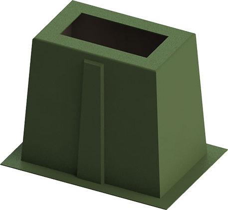 GS-30-18-30-MG-21x10