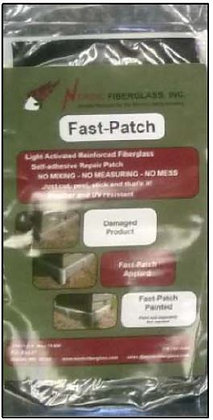 FP-3x6, FAST-PATCH