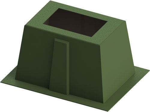 GS-25-15-18M-MG-16x10