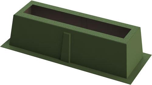 GS-61-18-18M-MG-55x10