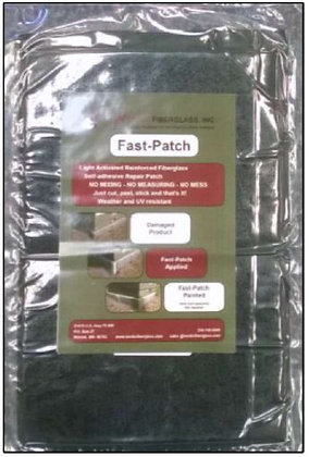 FP-6x9, FAST-PATCH