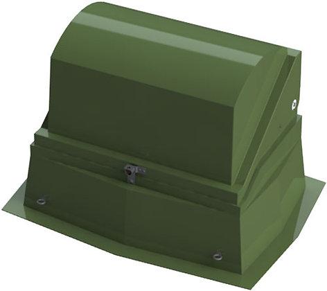 ND-362436-MG-110-X-X