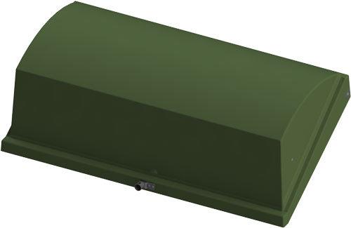 ND-5624-MG-LO