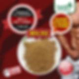HERB WIZARD Pure Tongkat Ali Powder AD.j
