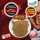 HERB WIZARD Pure Tongkat Ali Powder AD.j
