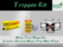 triple kit.jpg