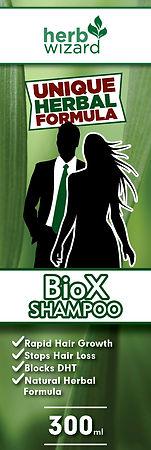 BioX Hair Growth SHAMPOO.jpg