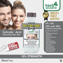 Salicylic Acid AD2.jpg
