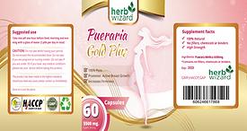Pueraria_HerbW-Label.png