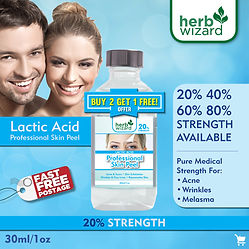 LACTIC ACID AD REVISED.jpg