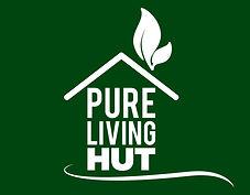 PURE LIVING HUT3.jpg