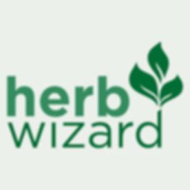 HERB WIZARD SQUARE logo.jpg
