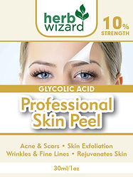 Glycolic Acid 10%.jpg