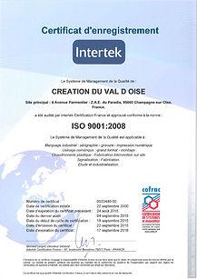 CVO-ISO-9001-2015-2018.jpg