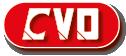Logo de Créations du Val d'Oise.