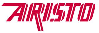 Logo-Aristo.png