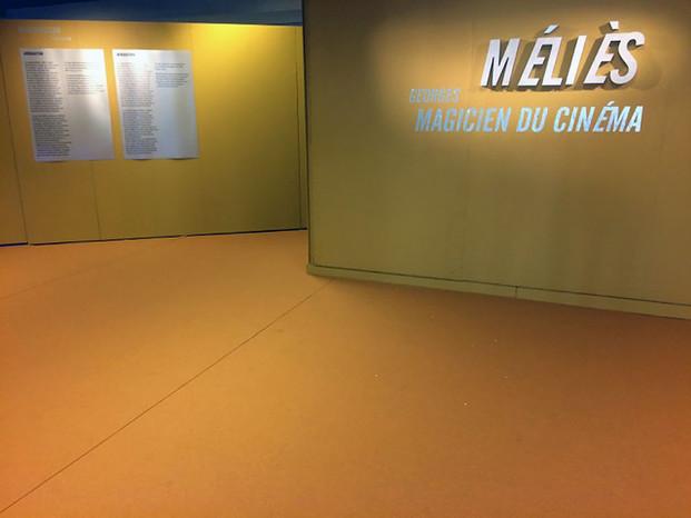 Palais du Cinéma de Cannes
