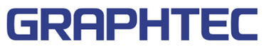 Logo-Graphtec.png