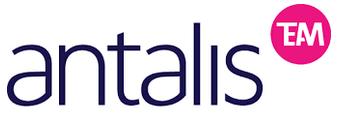 Logo-Antalis.png